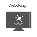 Webdesign - Web Design Berlin